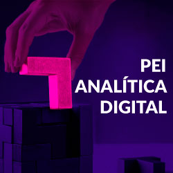 PEI Analítica Digital