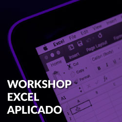 Excel Aplicado a Marketing Digital